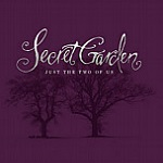 New 2014 Album by Secret Garden