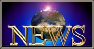 New Age Music World News Blog