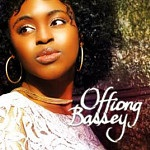 Newest Album by Offiong Bassey