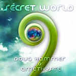 New Secret World Album 2014