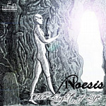 Noesis new album The Light of Life