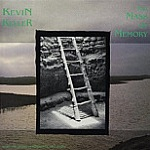 New Album by Kevin Keller