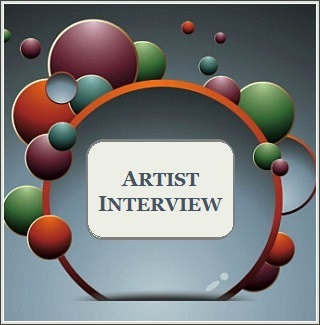 Interviews With Music Celebrities
