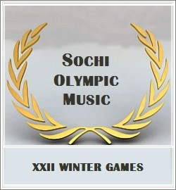 Sochi XXII Winter Games