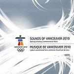 Vancouver Olympic Album