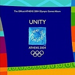 Athens Olympic Opening Ceremony Album