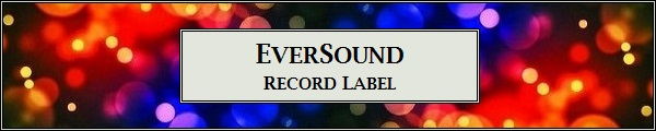 Promotion Banner for Eversound Record Label