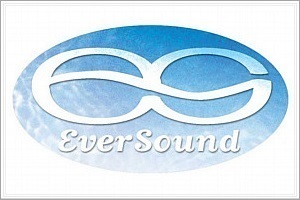 Promotion - Eversound Record Label